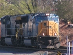 CSX 4701